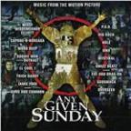Any Given Sunday (Amended)