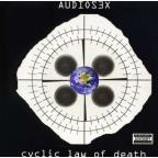 Cyclic Law Of Death
