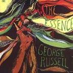 Essence of George Russell