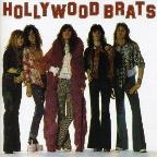 Hollywood Brats (Recorded 1973)