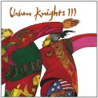 Urban Knights III