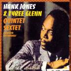Quintet/Sextet Complete Recordings