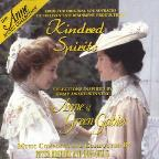 Kindred Spirits: Selection Inspired By Emmy Award Winning Anne Of Green Gables