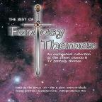 Best Of Fantasy Themes
