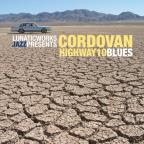 Highway 10 Blues