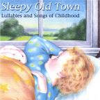 Sleepy Old Town