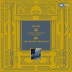 Haydn: 'London' Symphonies; The Seasons