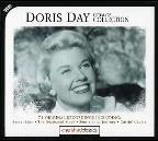Cherished Classics-Doris Day