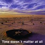 Time Doesn't Matter at All