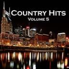 Country Hits Volume 5