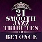 21 Smooth Jazz Tributes To Beyonce
