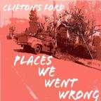 Places We Went Wrong