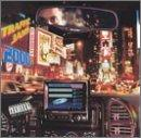 DJ Skribble's Traffic Jams 2000