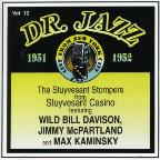 Dr. Jazz Series Vol. 12