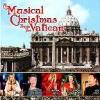 Musical Christmas From the Vatican