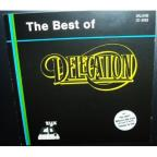 Best Of Delegation