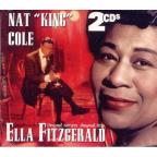 Nat King Cole / Ella Fitzgeral