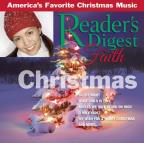 Reader's Digest Faith: Christmas
