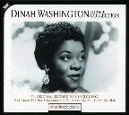Cherished Classics-Dinah Washington