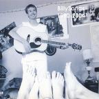BillySongs 1990-2004