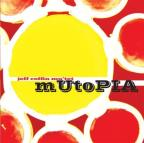 Mutopia