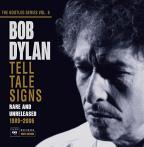 Bootleg Series, Vol. 8: Tell Tale Signs - Rare and Unreleased 1989 - 2006