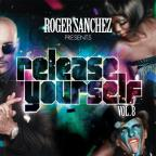 Release Yourself Vol. 8