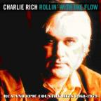 Rollin' with the Flow: RCA and Epic Country Hits 1968-1979
