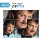 Playlist: The Very Best of Joe Diffie