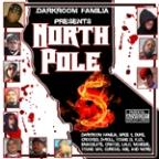 North Pole, Vol. 5