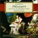 "Classical -Mozart: Overture to ""The Marriage of Figaro"", etc"