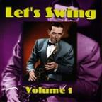 Let's Swing, Vol. 1