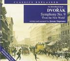 "An Introduction to Dvorák's Symphony No. 9 (""From the New World"")"