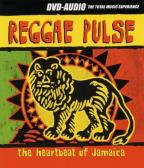 Reggae Pulse: The Heartbeat Of Jamaica