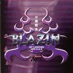 Blazin: Theme For Kenta Kohashi