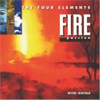 Fire: The Four Elements