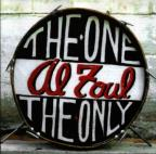 One, The Only