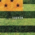Zoysia