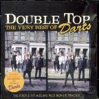 Double Top: The Very Best of the Darts