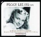 Cherished Classics-Peggy Lee