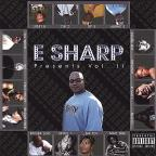 Vol. 2 - E Sharp Presents