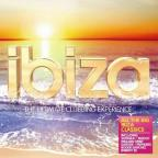 Ibiza: The Ultimate Clubbing Experience