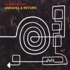 Unravel & Return