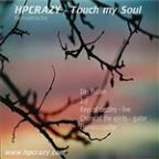Touch My Soul - Bonus Tracks