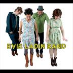 Evie Ladin Band