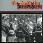 Best of Seldom Scene, Vol. 1