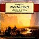 Classical - Beethoven: Symphony no 3, Violin Concerto, etc