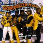 Adventures of Grandmaster Flash, Melle Mel & the Furious Five: More of the Best