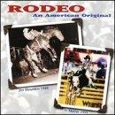 Rodeo: An American Original