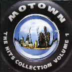 Motown: Hits Collection V.1